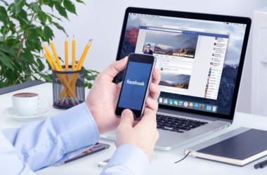 Como Trabalhar para o Facebook