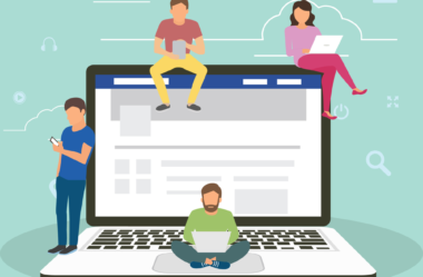 Grupos para Afiliados no Facebook